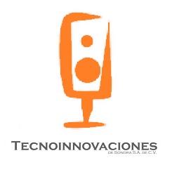 Tecnoinnovaciones de Sonora SA de CV