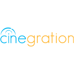Cinegration LLC