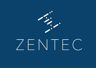 Zentec