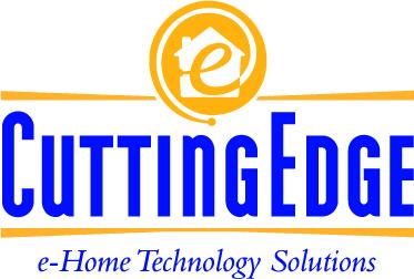Cutting Edge Systems