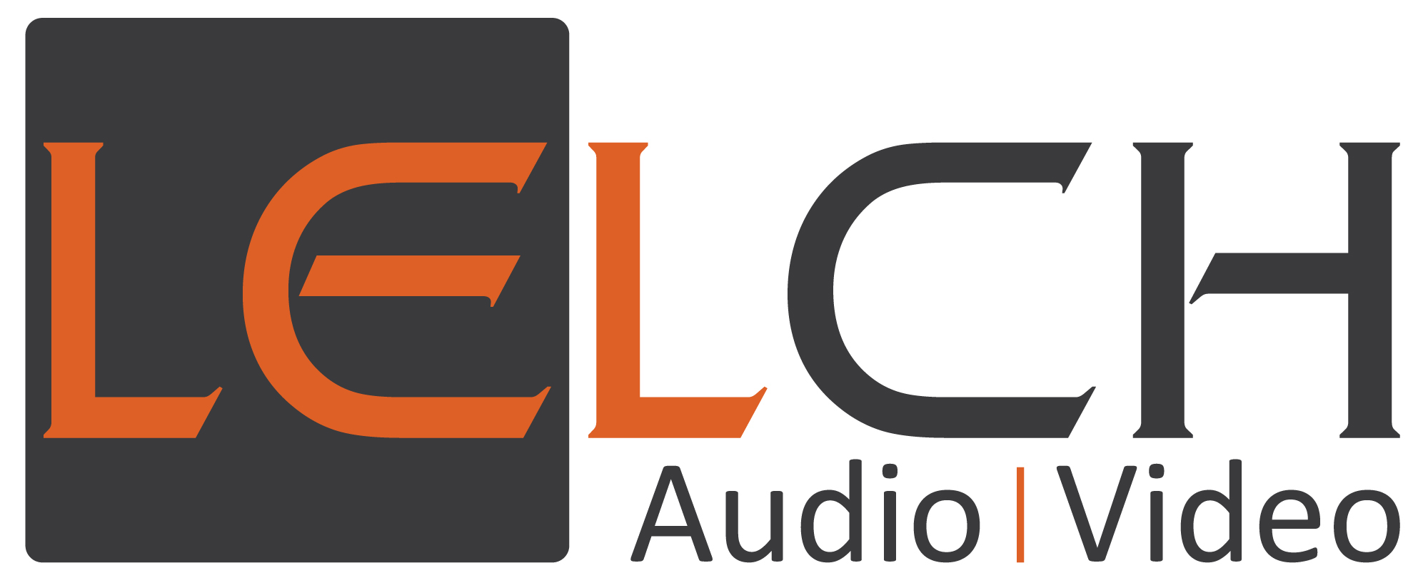 Lelch Audio Video St Louis Park Mn Wire And Cable