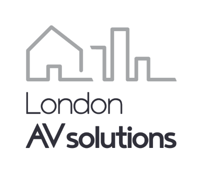 London AV Solutions Ltd