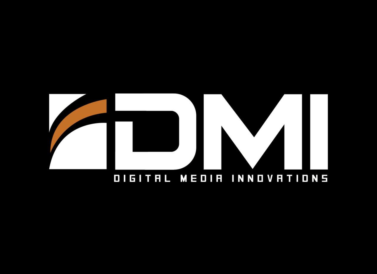 Digital Media Innovations