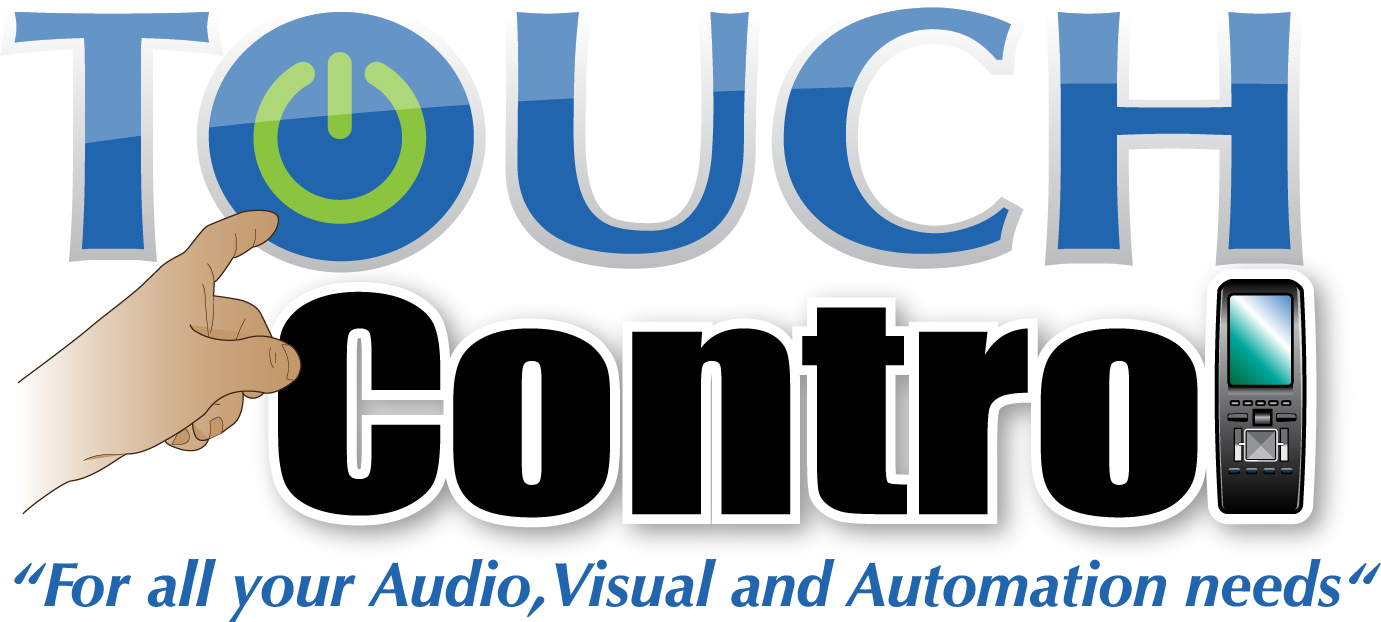 Touch Control Ltd