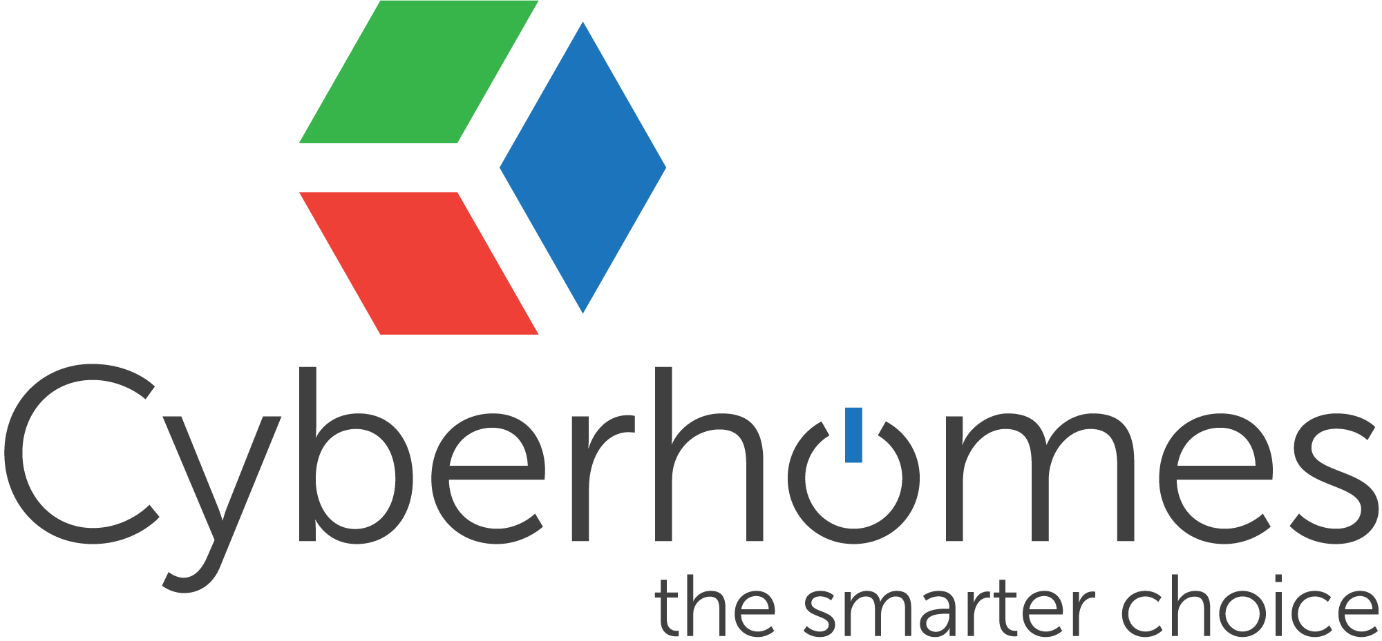 Cyberhomes Limited