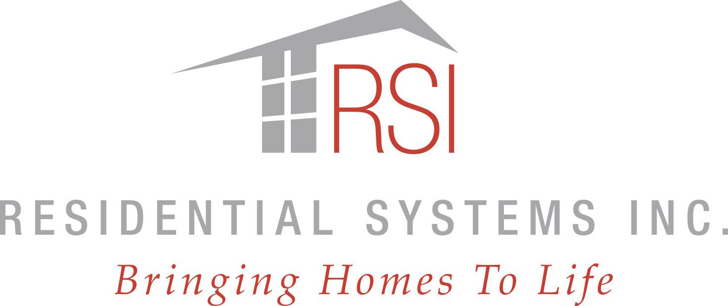 Residential Systems, Inc.