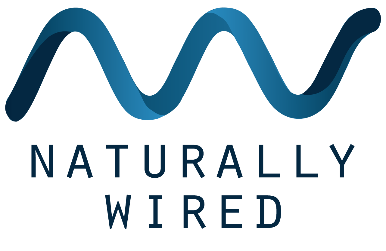 Naturally Wired