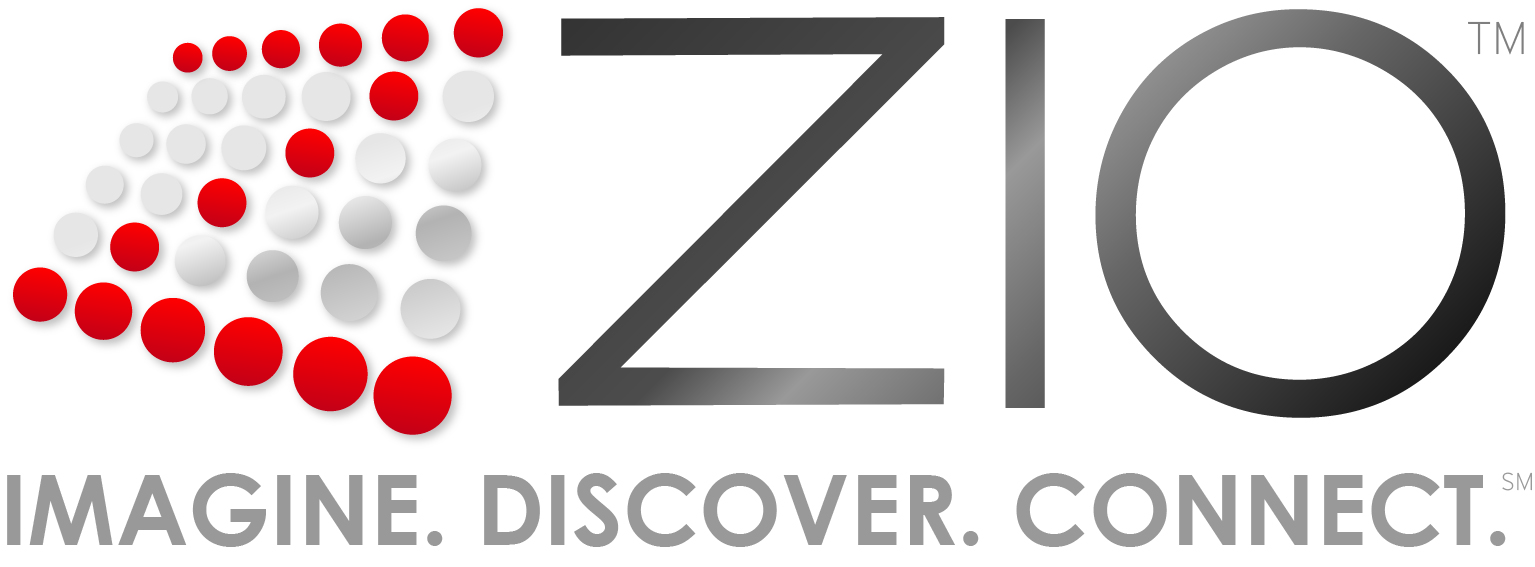 ZIO Group, LLC