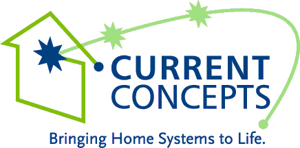 Current Concepts - Home Automation Specialists
