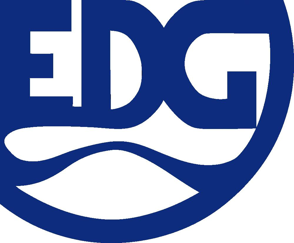 Electronics Design Group, Inc.