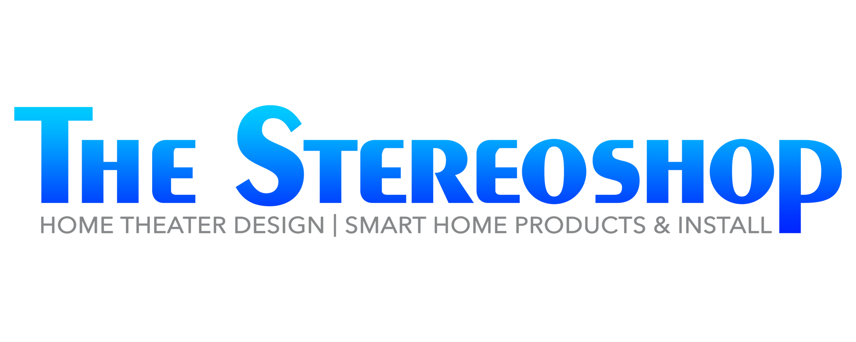 The Stereoshop, Inc.