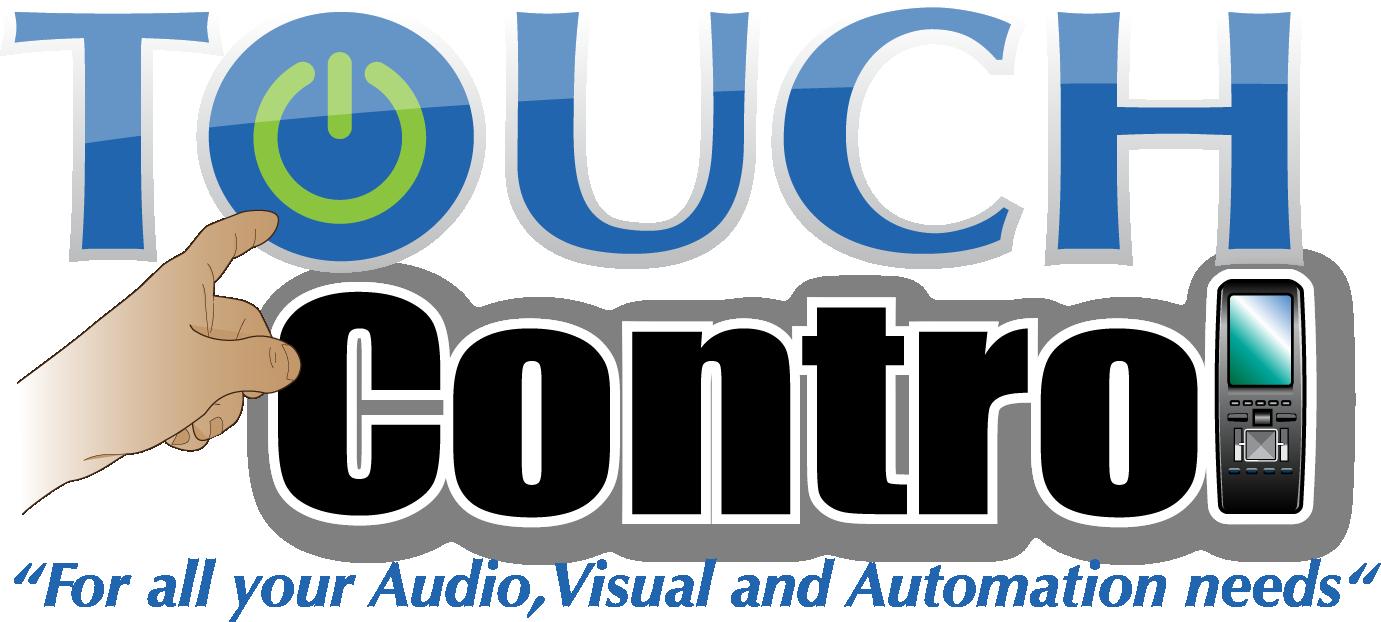Touch Control Ltd