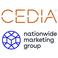 cedia_nationwide_logos_stacked_200x200