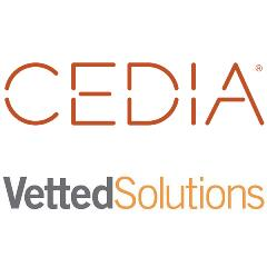 CEDIA_Vetted_Solutions_Logos
