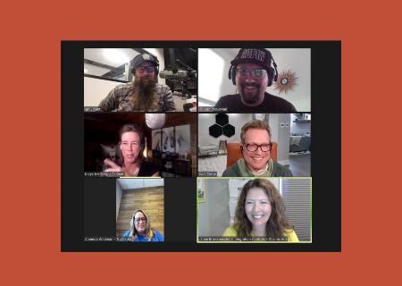 Podcast Crew 8272021