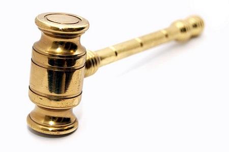 legal_450x300