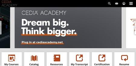 Academy 1 450