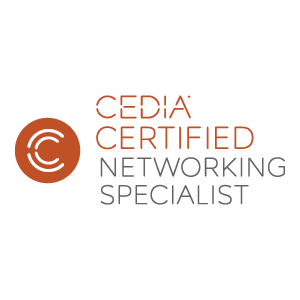 Certified_Networking_Specialist