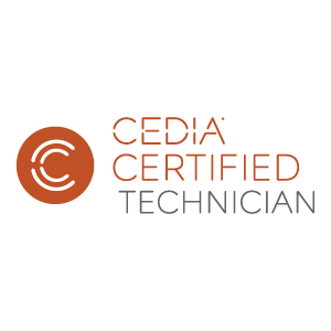 Certified_Technician