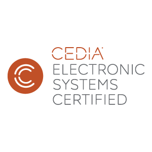 Electronic_Systems_Certified