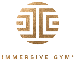 Immersive-Gym-Logo-Gold_Main