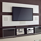 px-plans-media-room