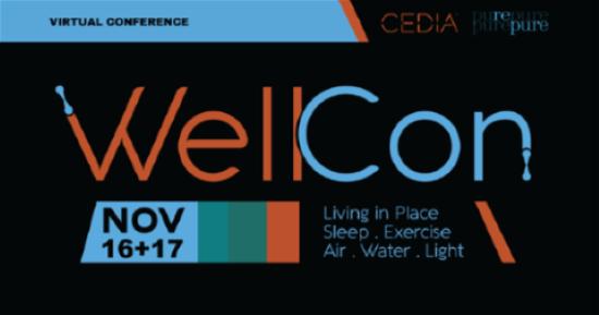 wellcon-web-banner-(1)