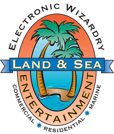 Land & Sea Entertainment