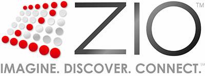 ZIO Group, LLC