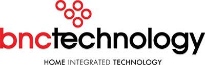 BNC Technology