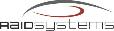 Raid Systems Ltd