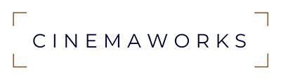 CinemaWorks
