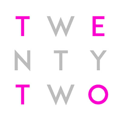 TwentyTwo Integration Ltd