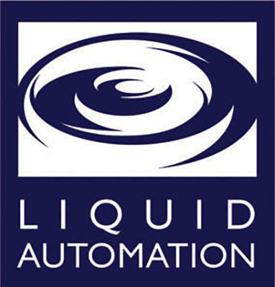 Liquid Automation