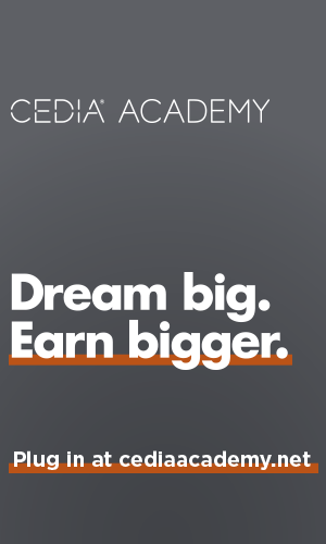 CED-028-LMS-Digital_Assets_Earn300x500-CEDIA-site