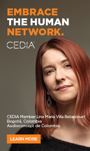 CED_HumanNetwork_Ads_300x500_R1-5